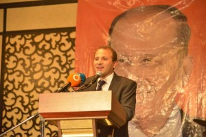Minister Bassil NSW 2012 (11)