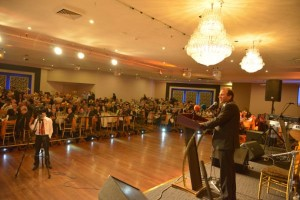 Minister Bassil NSW 2012 (12)