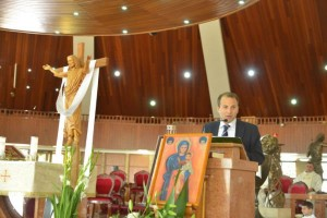 Minister Bassil NSW 2012 (15)
